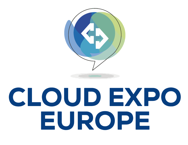 E-mma à Cloud Expo Europe Paris